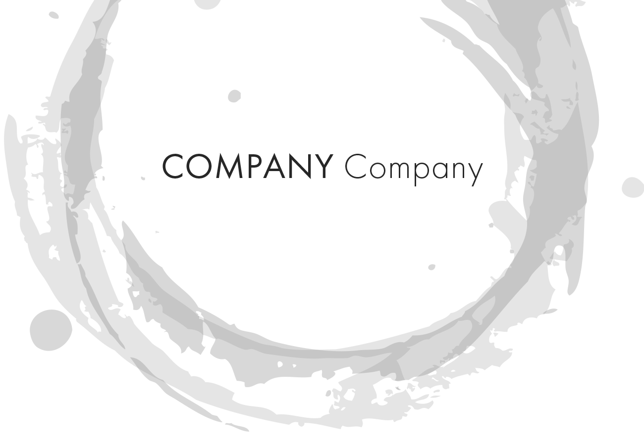 Sample Company